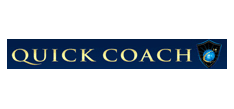 quick-coach-logo
