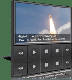 High-Impact SEO Strategies: How To Rank For Profitable Keyword