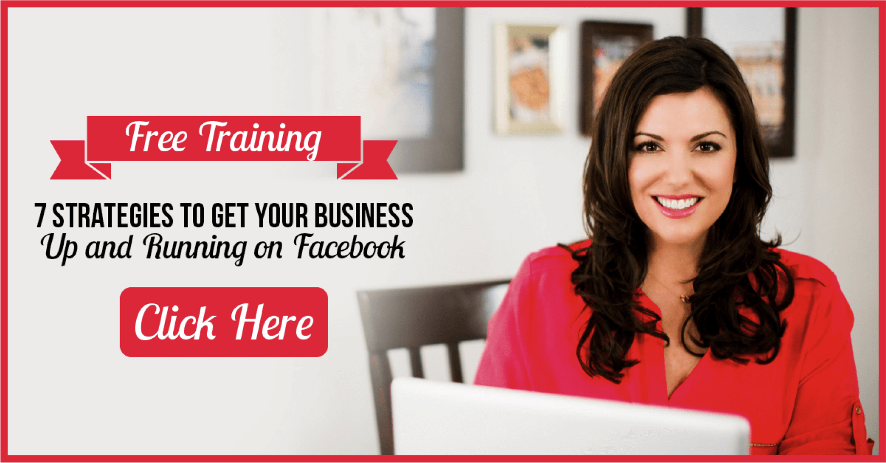 Amy Porterfield webinar